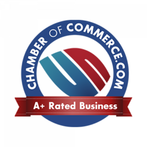 Chamber of Commerce review
