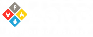 ASBR Accredited Business logo